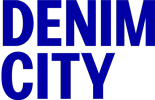 Denim City Logo